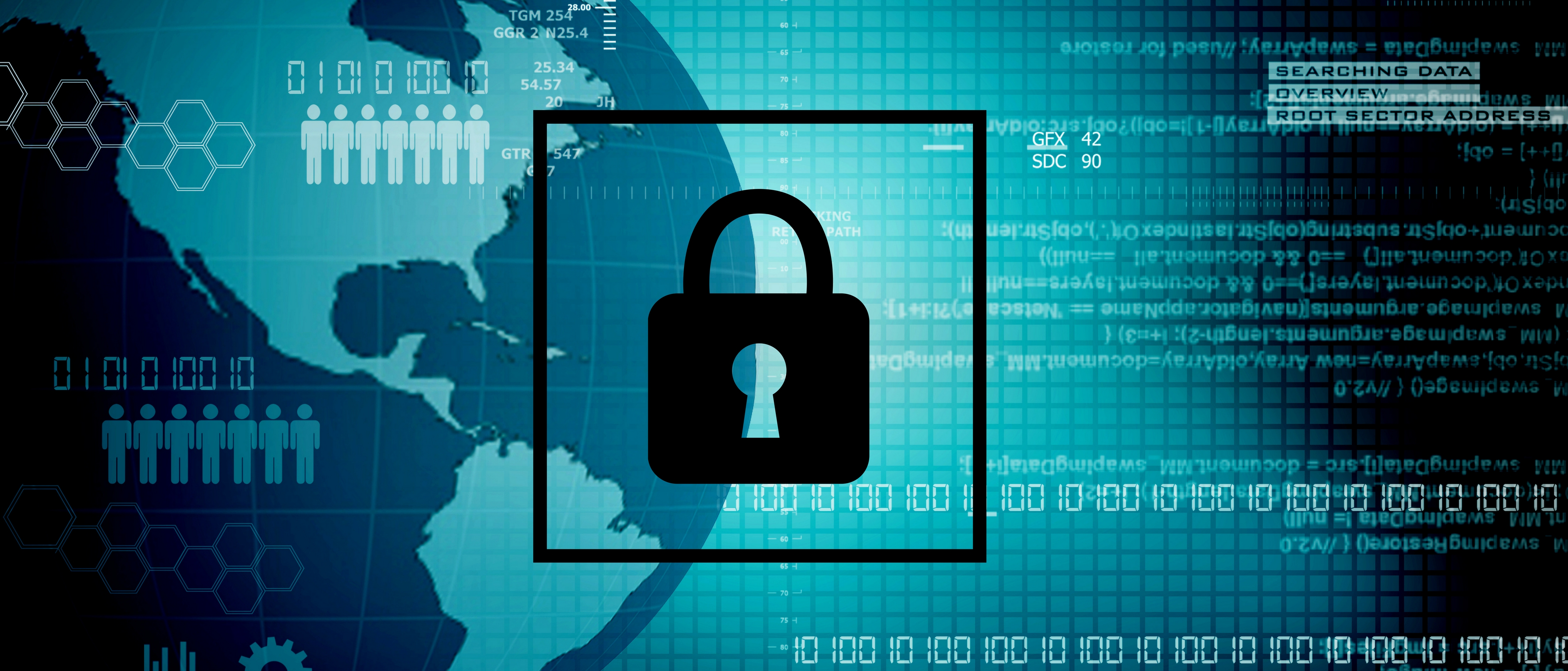 Claves del nuevo Reglamento General de Protección de Datos (RGPD)