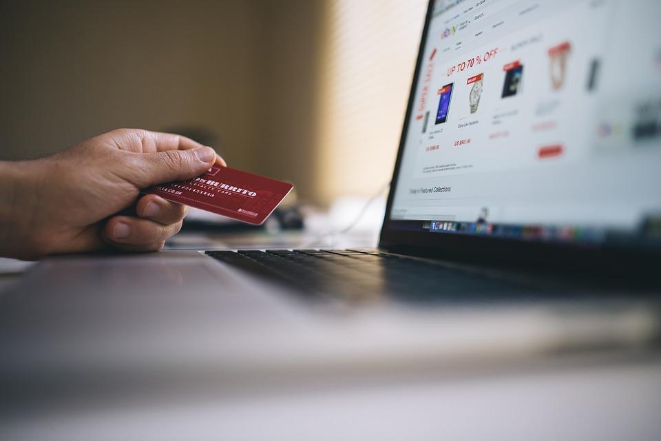 claves para tener una tienda online de éxito