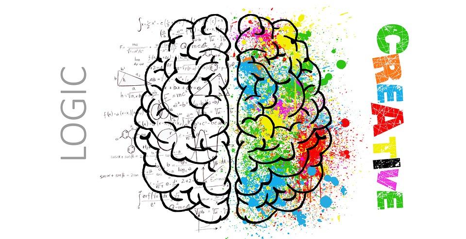 14 técnicas de neuromarketing para el diseño web